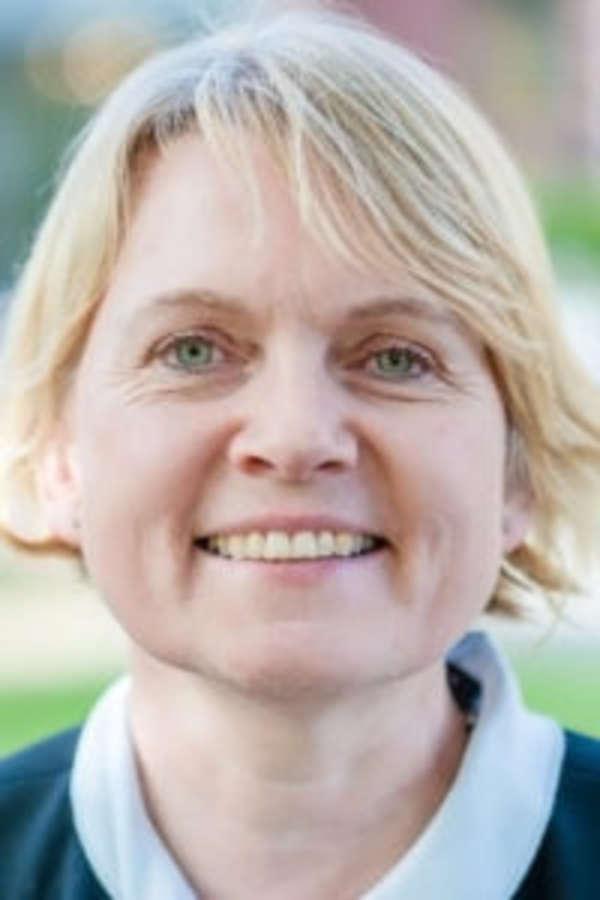 Prof. Dr. Judith Alferink