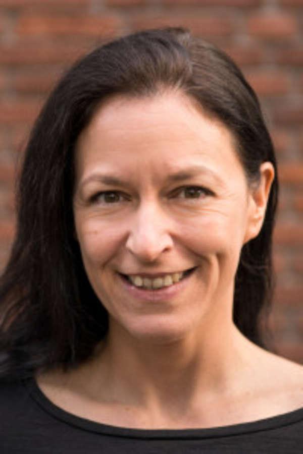 PD Dr. Stephanie Witt