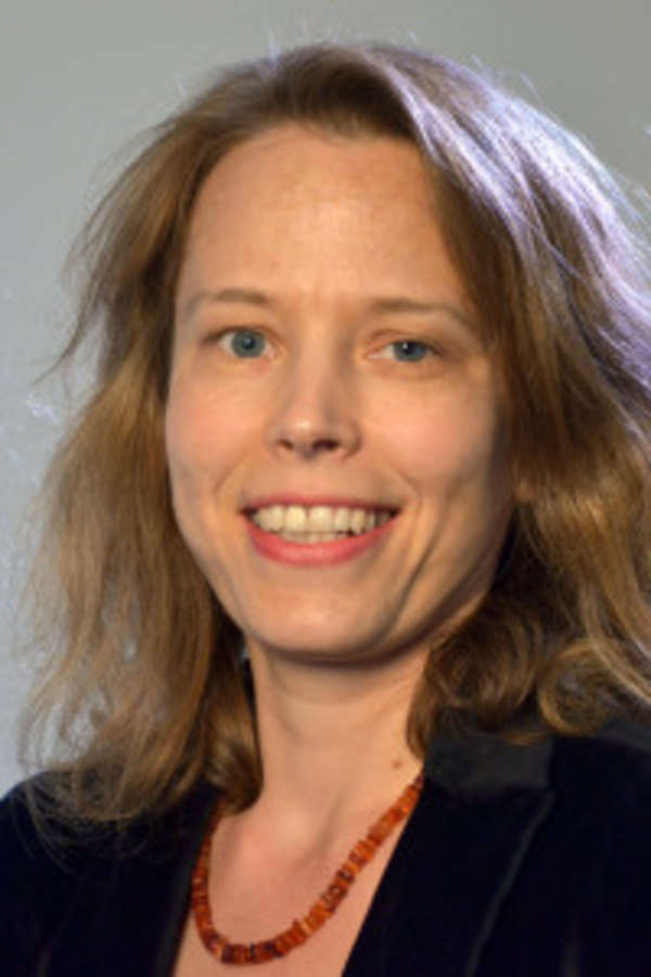 Prof. Dr. Astrid Dempfle