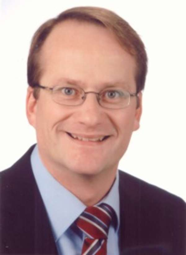 Prof. Dr. Carsten Culmsee