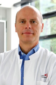 Prof. Dr. Markus M. Nöthen