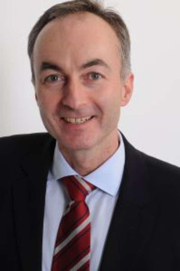 Prof. Dr. Tilo Kircher (Sprecher)