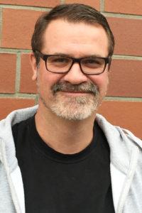 Lars Finkendei, cand. med. (Münster)