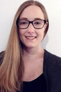 Lisa Frankenberger, cand. med. (Münster)